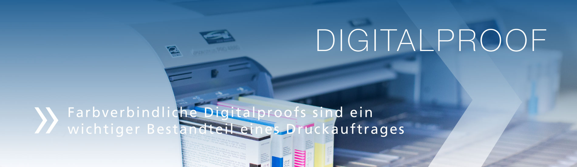 Digitalproof